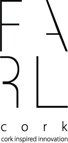 FARL_logo_03
